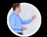 ContaPyme brinda cursos permanentes