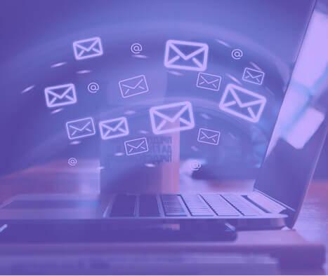 Programa contable pymes en Colombia con sistema de campañas y Mailing