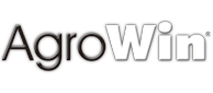 Logo AgroWin