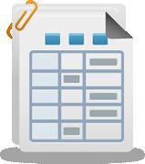 Éste módulos permite principalmente registrar órdenes de ...